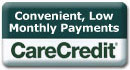 CareCredit Financing